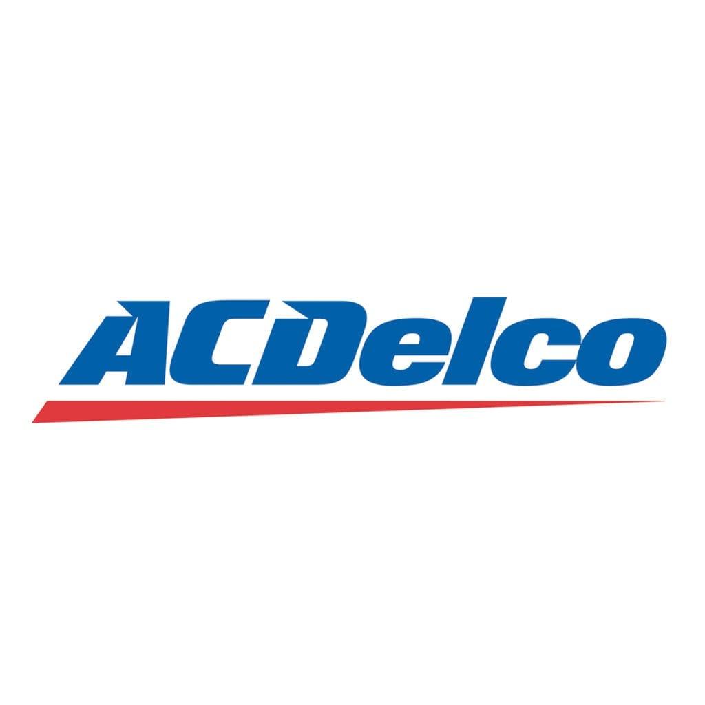 acdelko